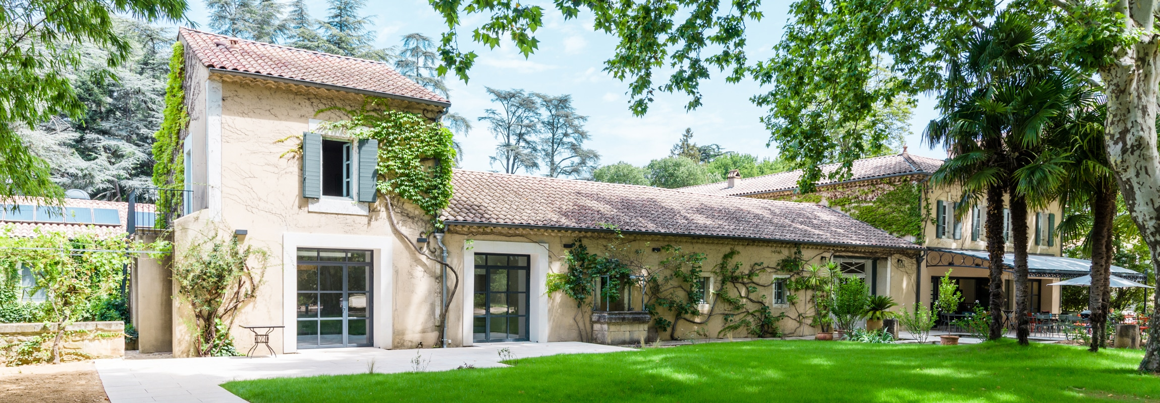 Evénements au Château de Montcaud